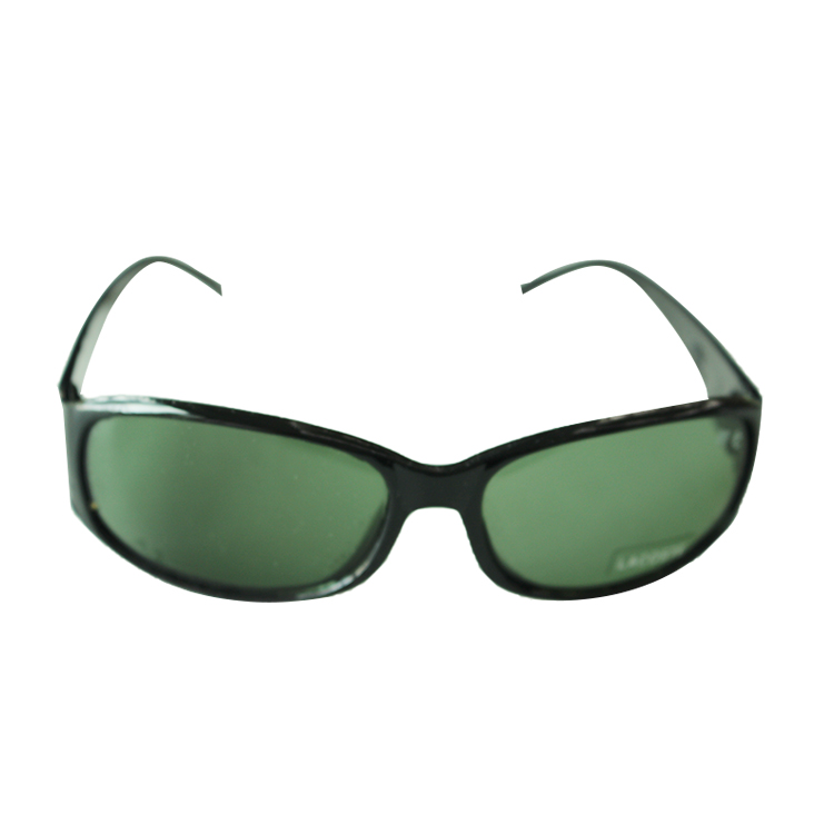 BLACK AND CLEAN CLR WELDING PROTECTIVE SAFETY GLASSES SG-2090