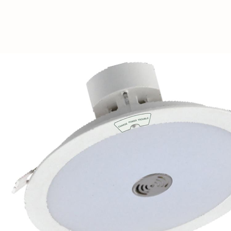 CHINA EMERGENCY LIGHT DSW1150