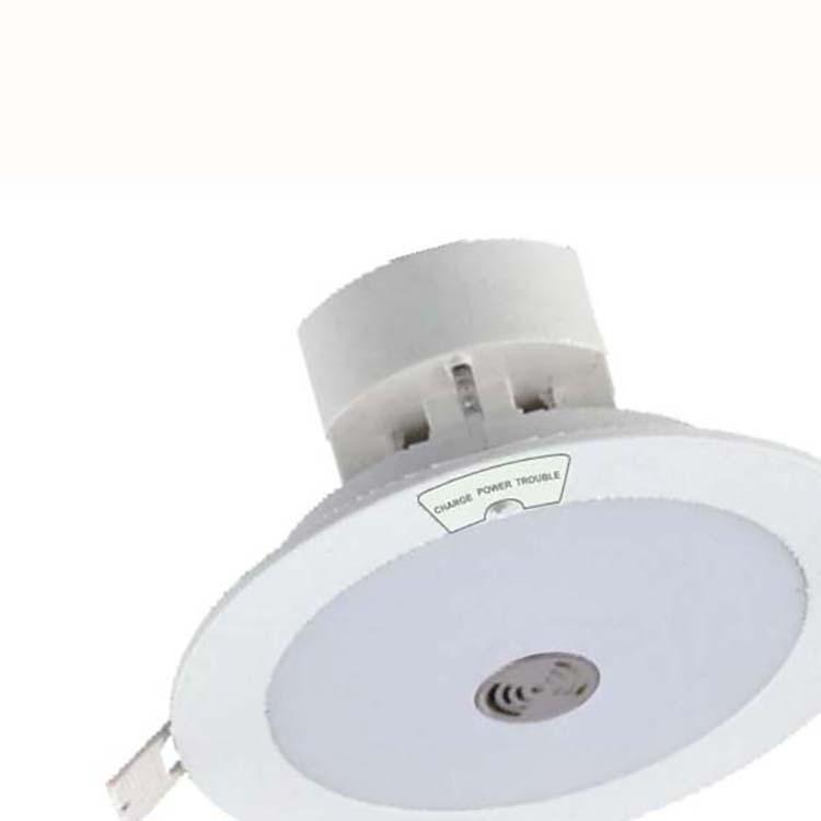 CHINA EMERGENCY LIGHT DSW1153