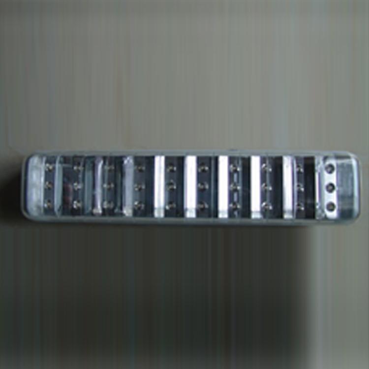 EMERGENCY-LIGHT-3630LED