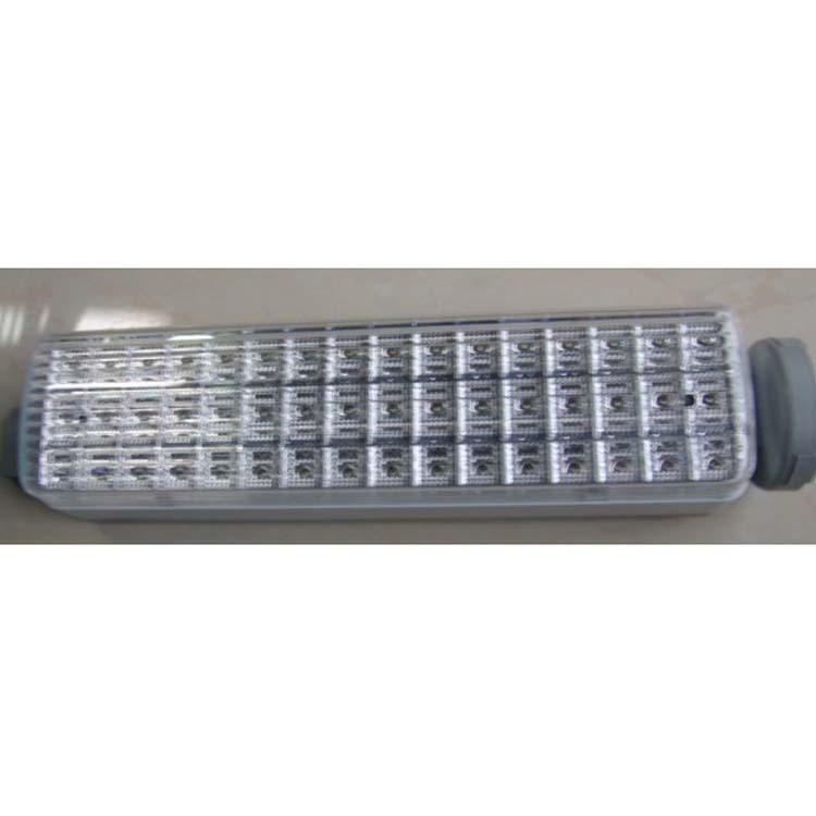 EMERGENCY-LIGHT-4348LED-4332LED