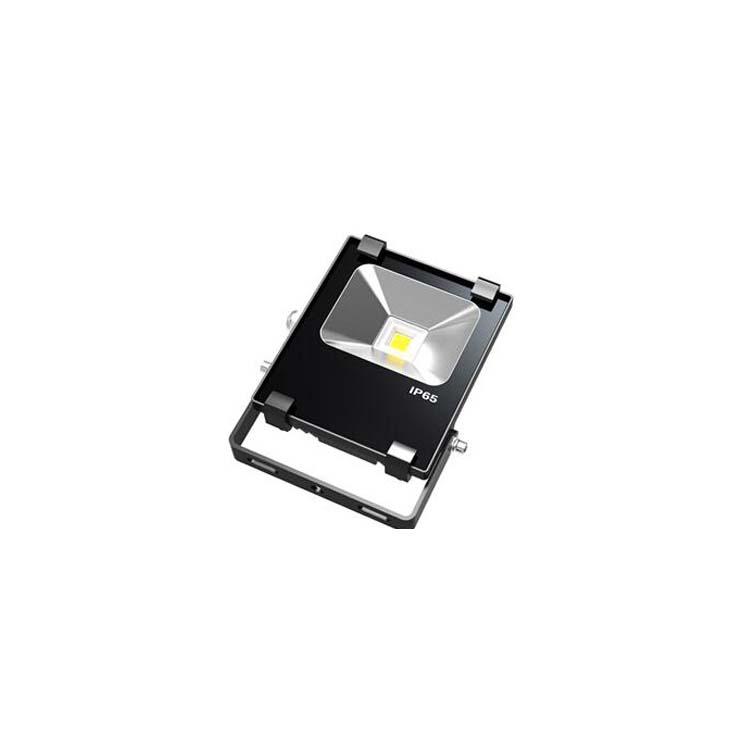 EMERGENCY-LIGHT-DSW-TG001-P010X-A