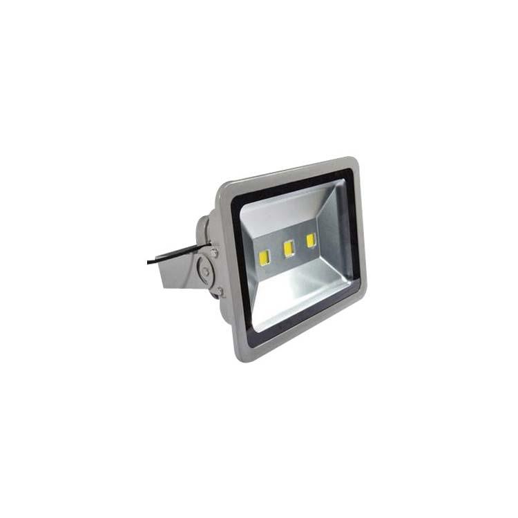 EMERGENCY-LIGHT-DSW-TG003-P150X-A