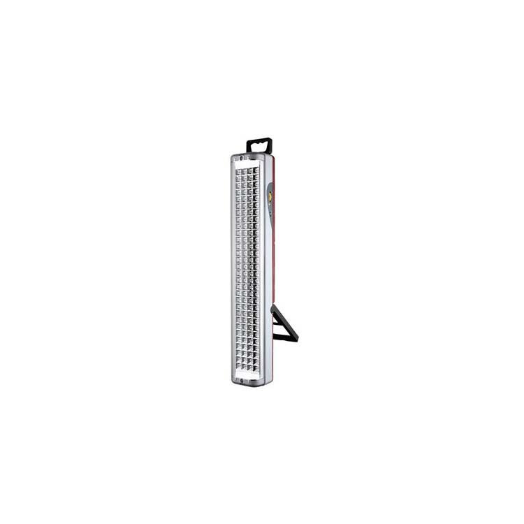 EMERGENCY-LIGHT-DSW2296L-120