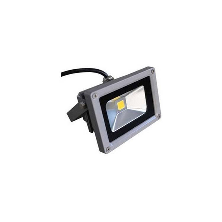 EMERGENCY-LIGHT-DSWTG003-P010X-A