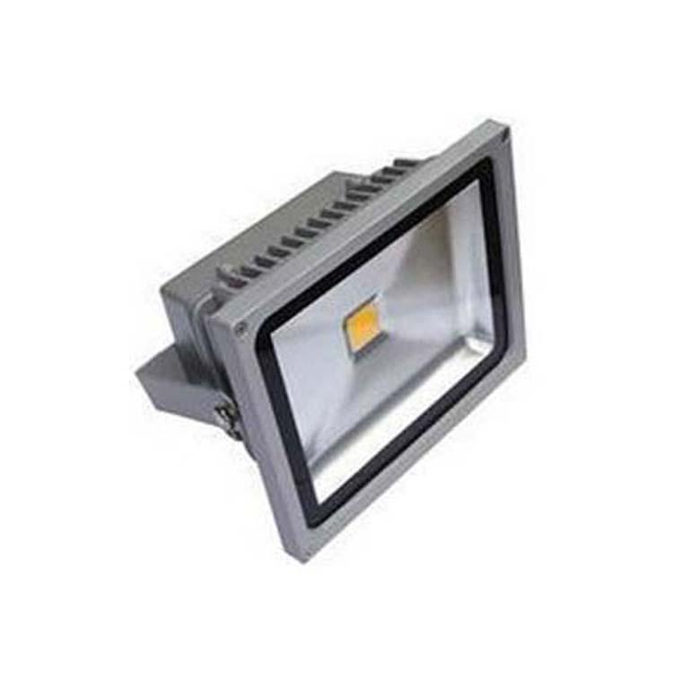EMERGENCY-LIGHT-DSWTG003-P030X-A