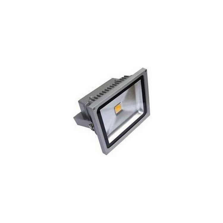 EMERGENCY-LIGHT-DSWTG003-P050X-A