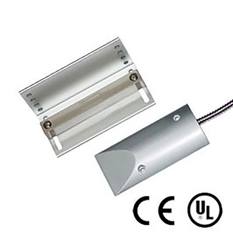 OVERHEAD DOOR CONTACT MCS-1203