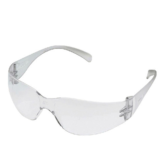 PC MATERIALS PROTECTIVE SAFETY GLASSES SG-1148