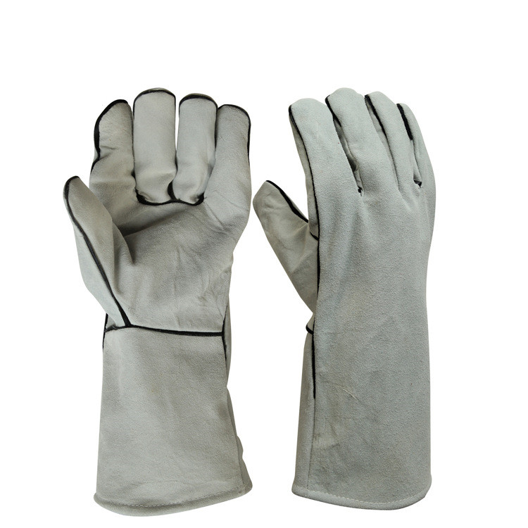 High Quality Garde A Gloves High Impact Latex Manufacturers