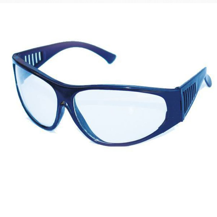 SECURITY EYEGLASSES WINDPROOF GLASSES DUSTPROOF GLASSESFUNNY SAFETY GLASSES WELDING GOGGLE SG-2018